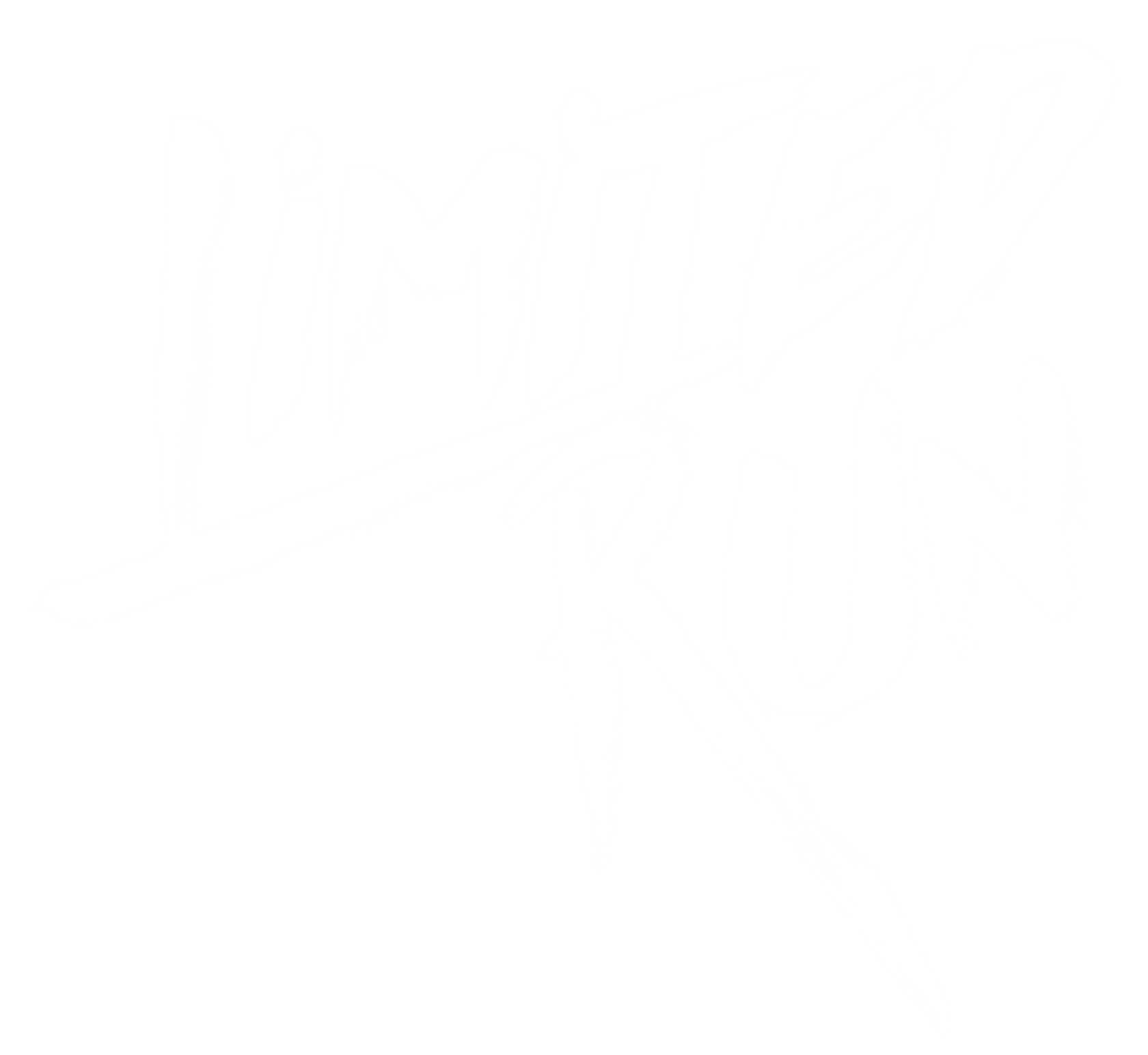 Limited Run Games